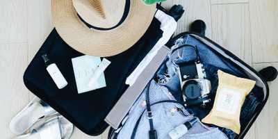 10 Things A Travel Nurse Must Always Pack