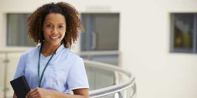 Continuing Education for Travel Nurses – Know the Basics