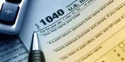 Travel Nurses: Don't File Your Taxes Until You Read This