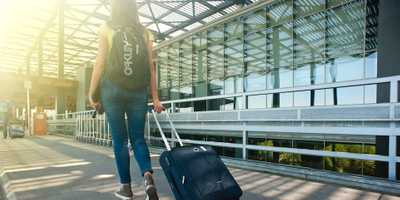 7 Most Common Mistakes Made by New Travel Nurses