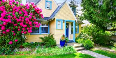 4 Things To Do When Renting Out Your House