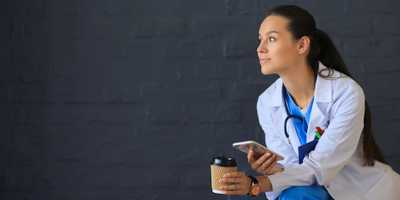 5 Tips for Staying Healthy When Switching to Nightshift