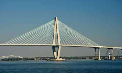 Turn Your Job Into Your Dream Vacation In Charleston, SC