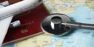 Travel with Benefits – How to Navigate Your Health Insurance