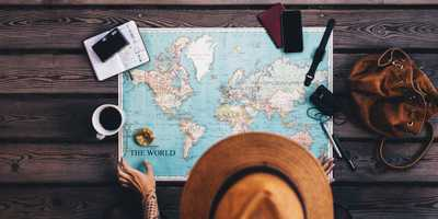 Travel Nursing Companies & Agencies: How to Pick the Best Company